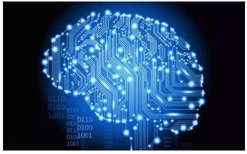 前向多层人工神经网络的原理,功能和算法等详细资料免费下载