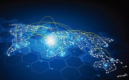 探讨人工智能在物联网中的应用