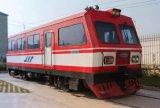 铁路车号自动识别,历史性的需求与机遇