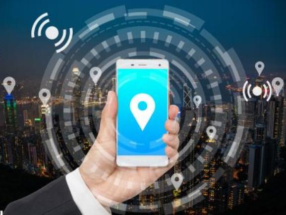 中国电信将开启人工智能发展新征程,为消费者带来更...