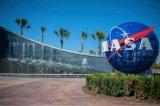 """美国""""失联""""10多年卫星被业余天文发烧友找回,NASA全体感到十分震惊"""