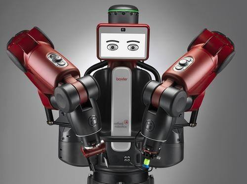 3C行业工业机器人将迎来一轮新的爆发