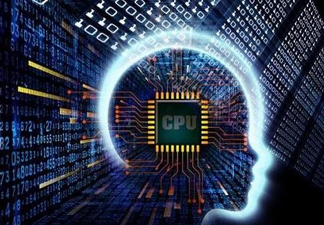 人工智能软件谷歌助手亮相,意味着人工智能进一步升...