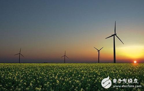 可再生能源政策主要是哪三大领域?各自的状况如何?
