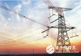 為推動電網向高質量發展轉變,四川投資21億助力德...