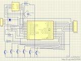 怎样做一个自制电子表?
