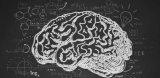 压缩感知是什么呢?如何找到发现合适的压缩感知测量...