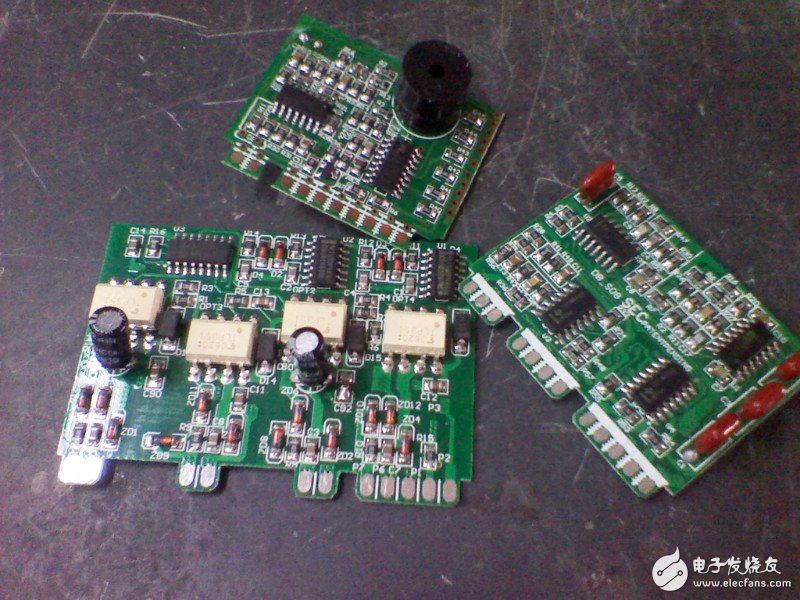 如何制作一个2000W的正弦波逆变器?