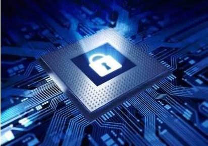 ICS的网络安全问题继续解决,以跟上潮流