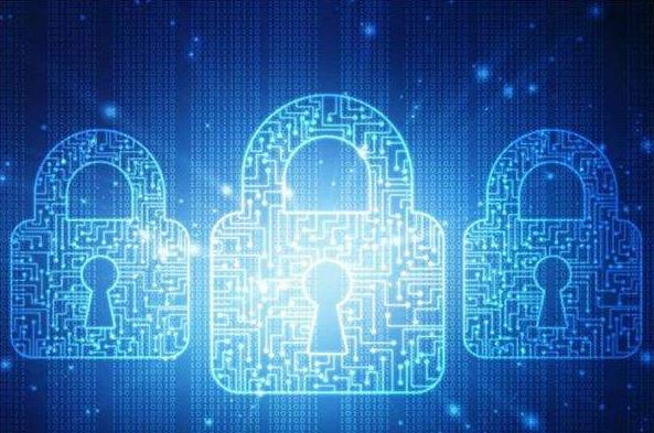 三网融合面临的网络安全问题主要体现在哪个方面?有...