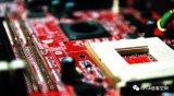FPGA究竟是什么?能代替CPU架构吗?
