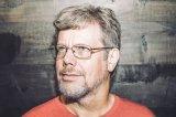 Python之父讲述退位原因,以及 Python 的未来将何去何从