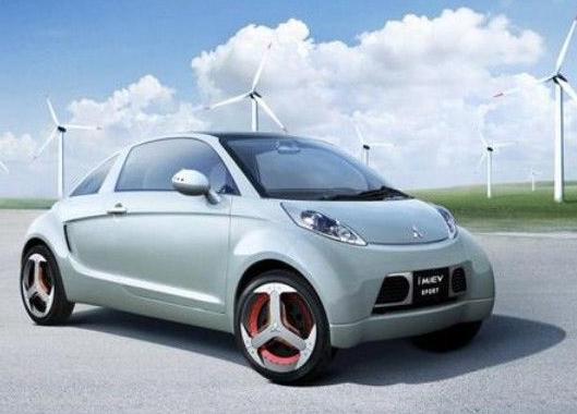 新能源车补贴退坡的影响逐步扩大,各大车企究竟该何去何从?