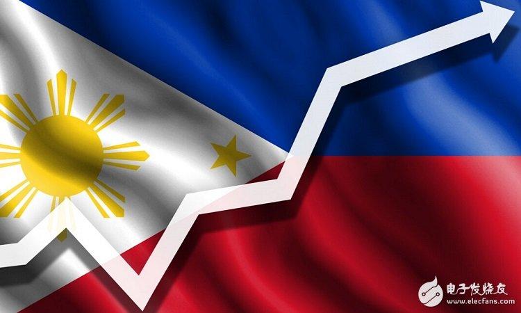 为吸引国际区块链公司创造经济繁荣,菲律宾建设亚洲...