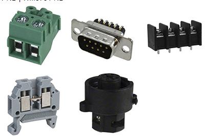 关于连接器的选择与安装常见问题汇总