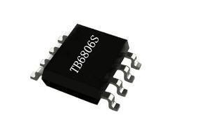 开关电源芯片都有哪些型号 如何选择