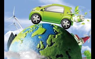造车新势力面临量产难关  竞争激烈行业洗牌将加速