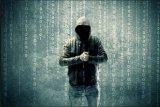 如何修复Linux内核存在的TCP漏洞?