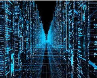 随着信息力量的迅速壮大,人工智能正在走向2.0时...