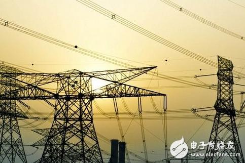 为扩大创新电力市场化交易提高能源消费比重,四川将...