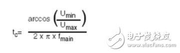 干货-有关铝电解电容纹波电流计算方法以及电解电容发热原因