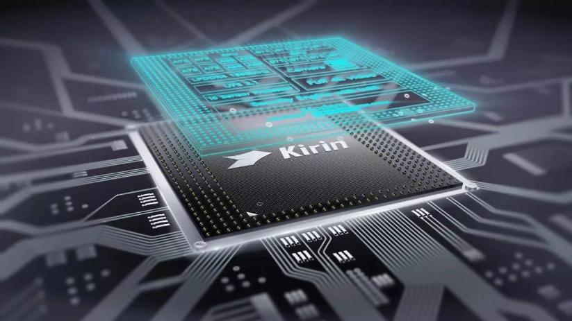 盘点目前国产CPU最新现状及未来发展趋势