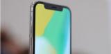 新款iPhone即将发布,为何依然坚持采用刘海屏...