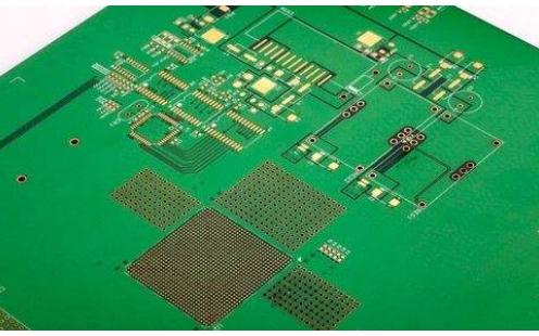 PCB板焊接工艺流程,要求和方法的(通用标准)详细资料免费下载
