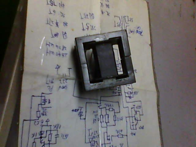 如何制作一个48V充电器?