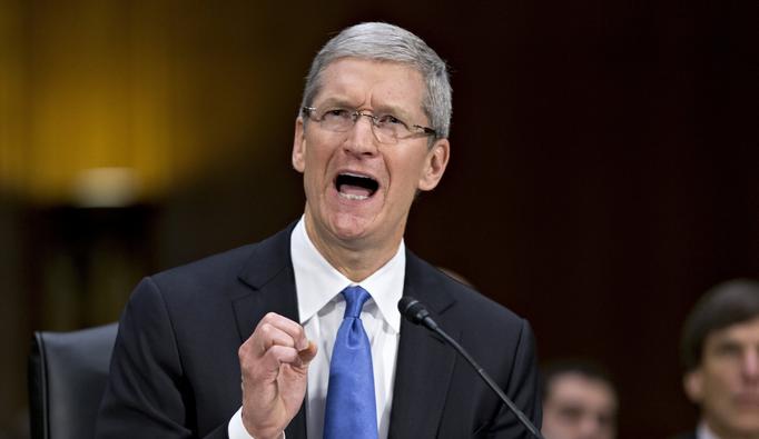 印度威胁苹果封网是怎么回事?苹果到底冤不冤?还要...