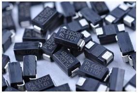 高压贴片电容的作用是什么 高压贴片电容封装详
