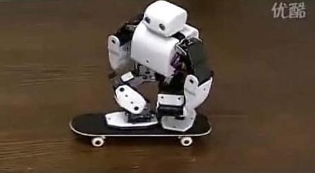 京东配送机器人完成首单配送,机器人送货真的靠谱吗?
