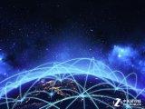 5G时代,为实现5G全覆盖卫星通信网络也不能落后要进行大提速