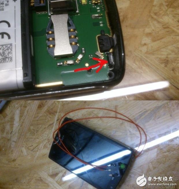 如何用旧手机做一个个性十足的音箱?