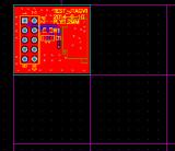 PCB拼板和工艺边教程分享