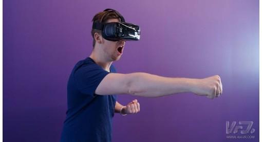 VR已慢慢接近我们的生活,未来将改变我们哪些生活...