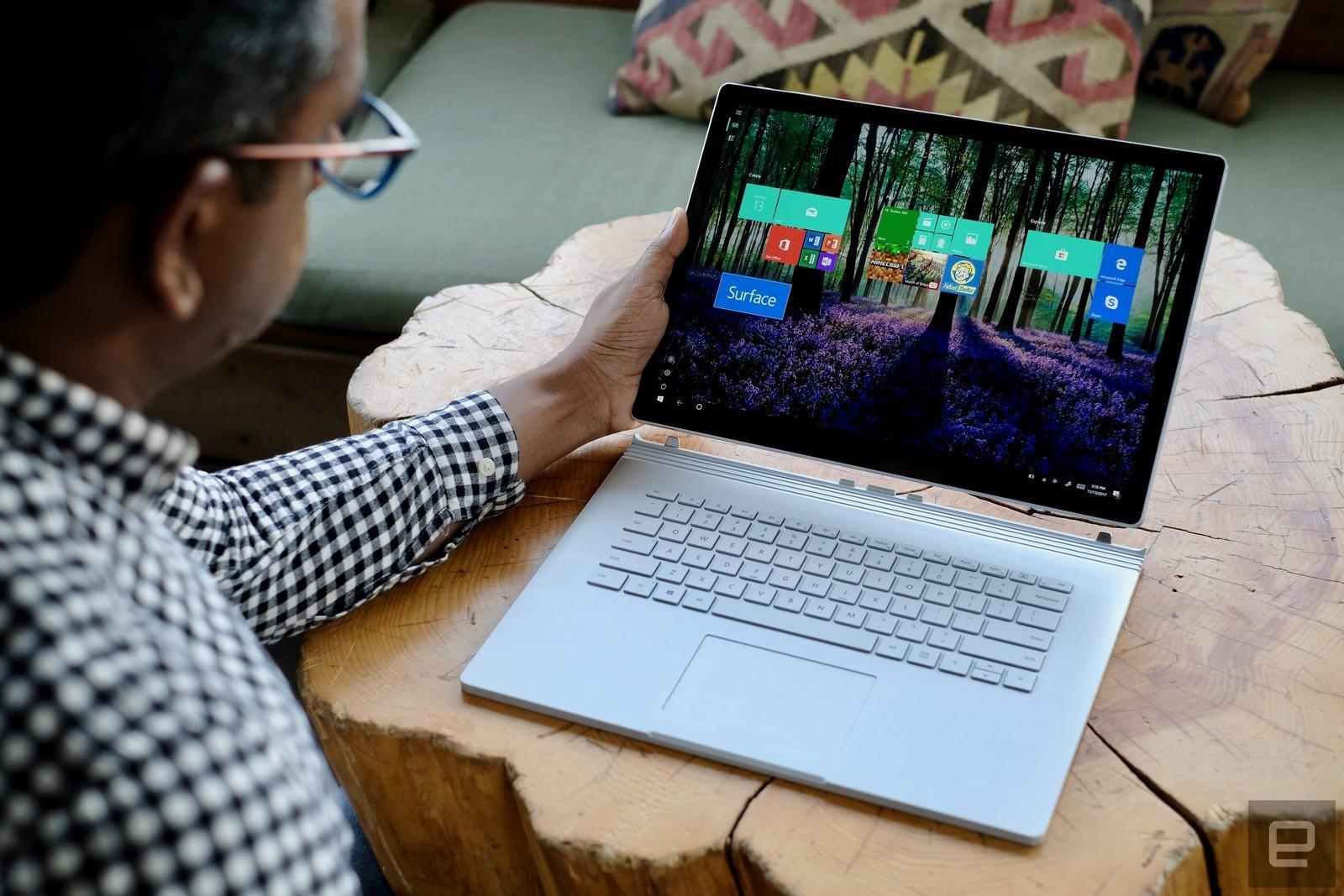 Windows 10 下一步更新重点将转向人工智能,人类或将步进AI时代