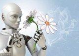 """人工智能""""花""""落何处"""