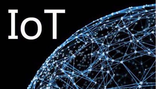 """针对物联网安全问题在上海举办""""智融安全生态峰会"""""""