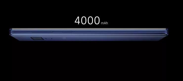 三星 | Galaxy Note 9发布会介绍