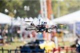 美国陆军计划采用微波系统驱赶空中无人机
