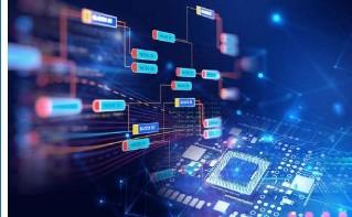 深圳发布全国首张区块链电子发票 区块链纳税服务正...
