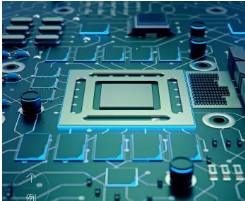模拟IC市场广大 但不是我国芯片崛起的关键