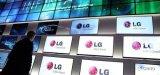 LGD聚焦车载显示 小尺寸POLED事业发展更近...
