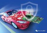 Microchip推出首款汽车安全开发工具包,提供全方位的汽车安全保障
