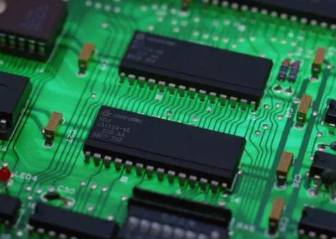如何保障数据安全成大问题,IC设计企业顺势兴起