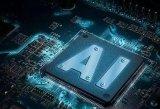AI技术的出现给3D打印产业带来了哪些方面的新发...
