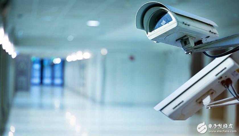 人工智能要如何灵活运用在安防行业?