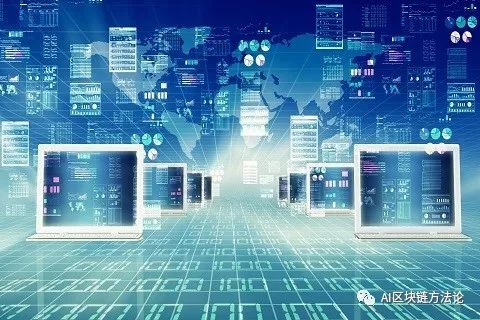 区块链技术最巧妙的实践创新-Token