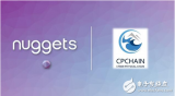 Nuggets与物信链合作,用区块链技术为物联网...
